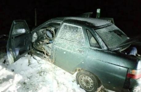 В Шпаковсом районе Ставропольского края нейтрализованы двое бандитов, планировавших совершить теракт