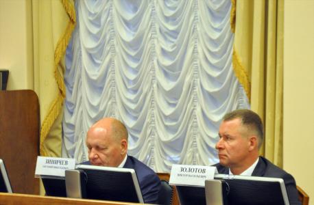 Вопросы профилактики терроризма в ДФО обсуждались на заседании НАК в Москве